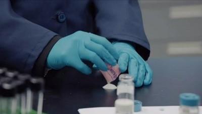 Il Carfentanil è la nuova droga che sta terrorizzando gli Stati Uniti