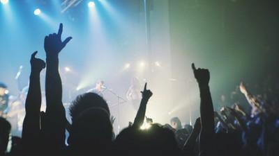 Trupe de metaliști din România mi-au povestit ce-au ajuns cluburile underground, după Colectiv