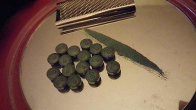 Myndighederne vil nu forbyde 14 forskellige typer fentanyl i Danmark