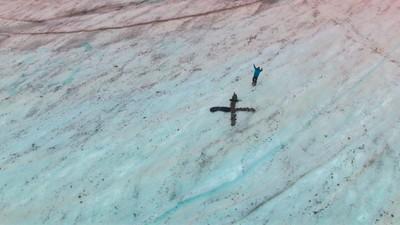 Ce să faci ca să fii salvat în zona arctică
