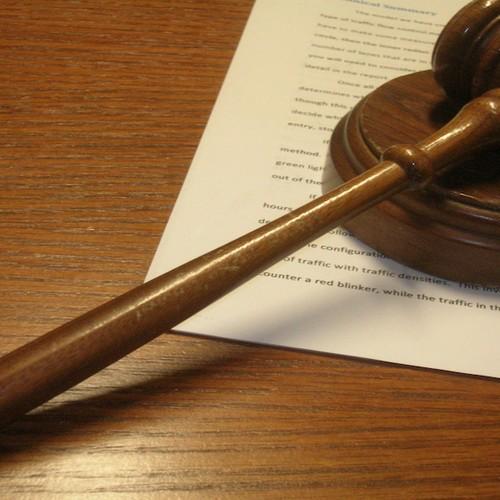 Kansas sex offender civil commitment