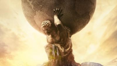 Civilization VI ließ mir keine Wahl: Ich musste einen Heiligen Krieg führen
