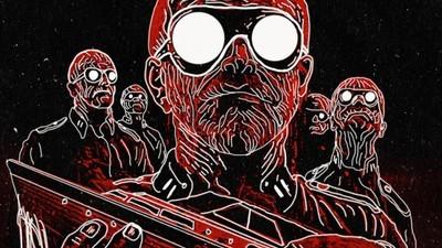 Die 13 besten Horrorfilm-Soundtracks aller Zeiten