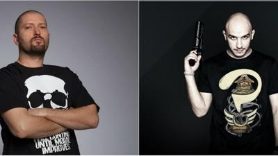 Cinci motive pentru care conflictul dintre Guess Who și Cheloo e penibil