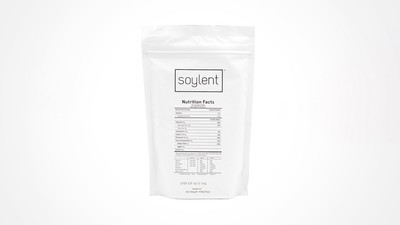 Soylent Stops Selling Powder While It Investigates Customer Sickness Complaints