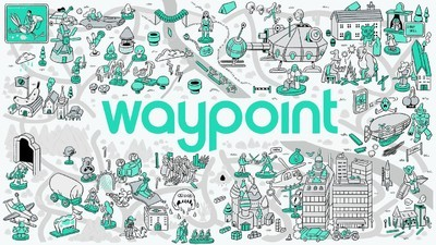 Watch Chief Keef Game Against the Waypoint Staff to Celebrate the Site's Launch