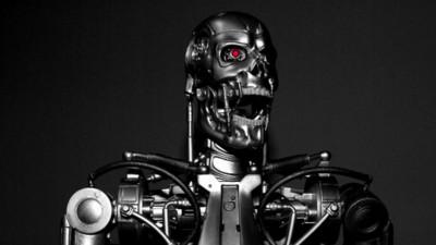 Googles Künstliche Intelligenz entwickelt Verschlüsselung, die selbst Google nicht versteht