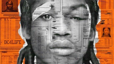 Meek Mill Hits a Much-Needed Refresh Button with 'DC4'