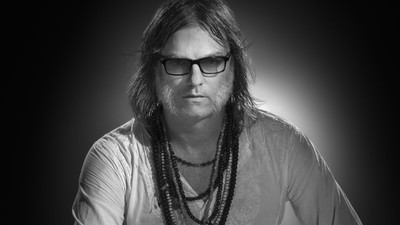 The VICE Interview: Anton Newcombe
