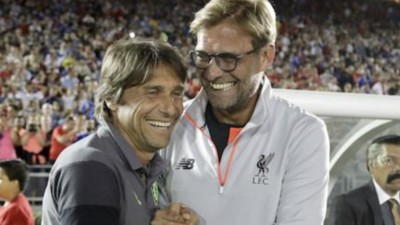 The Art of the 'Real' Deal: Reviewing Big Wins for Chelsea and Liverpool
