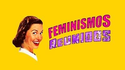 Feminismos Reunidos: el juego de mesa feminista para toda la familia