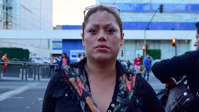 Transfeminicidios: Sobrevivir a la condena de ser trans en México