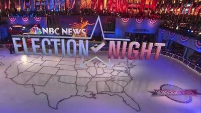 Lo que necesitas saber para ver las elecciones de Estados Unidos