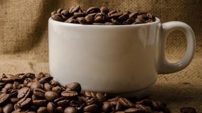 Cum îți schimbă cafeaua ADN-ul