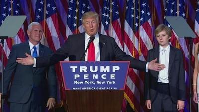 Trump, Grillo, Brexit e tutti gli altri: come siamo arrivati a questo punto