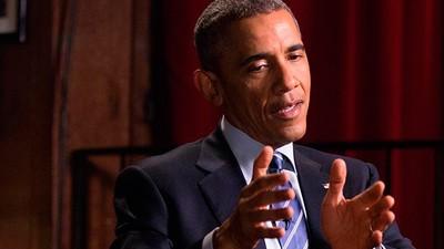 En vivo: Obama hablará sobre el futuro de EU