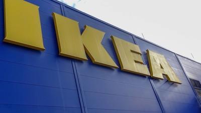 Homos dürfen wieder bei IKEA surfen