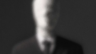 The New Slenderman Documentary Trailer Is Creepy as Hell