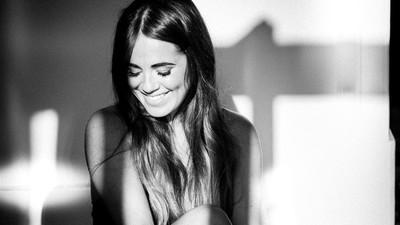 Canções que salvam vidas: Gisela João