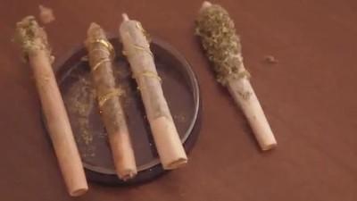 Ăsta e cel mai scump joint din lume