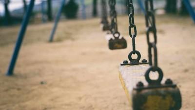Die meisten Kindesmissbraucher sind nicht pädophil, sagen Experten