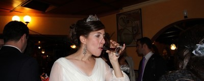 Cuidado: el matrimonio en España es una trampa