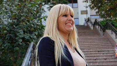 Declarația săptămânii: A mințit Elena Udrea când a spus că după divorț a rămas doar cu bunuri de dinaintea căsătoriei?