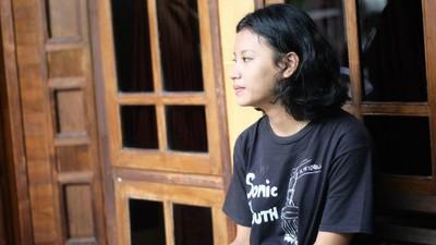Cum e să fii fata unuia dintre cei mai respectați mafioți din Indonezia