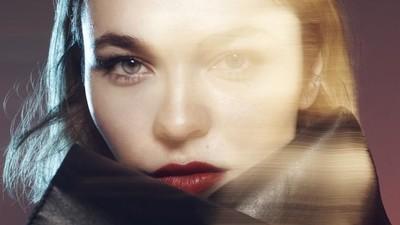 Nina Kraviz hat die Engstirnigkeit der Techno-Szene zu spüren bekommen