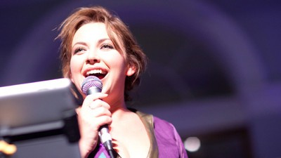 The VICE Interview: Charlotte Church