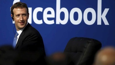 Facebook's Fake News Problem Is Dividing the Company's Employees