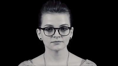 Toate minciunile din clipul naționalist cu oameni care spun că-s persecutați pentru că-s români