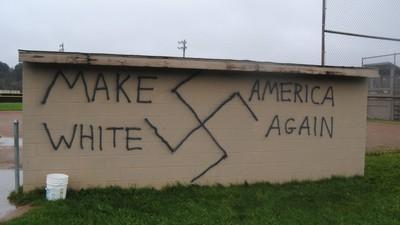 Ataques a latinos, afroamericanos y musulmanes: hay una ola de racismo en EEUU