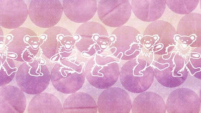 Das verrückte Leben des LSD-Produzenten, der die 60er Jahre geprägt hat