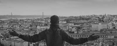 Uma Lisboa verdadeira, cheia de alma... e em vias de extinção