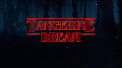 Non si esce vivi dai Tangerine Dream