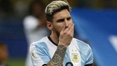A Coreia do Norte abriu uma escolinha para produzir o próximo Messi