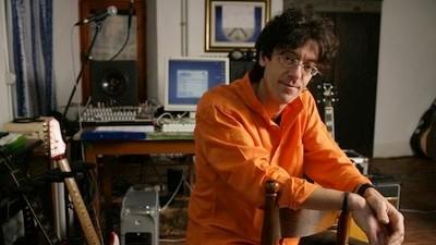 Massimo Zamboni dei CCCP ci ha fatto una classifica dei suoi album