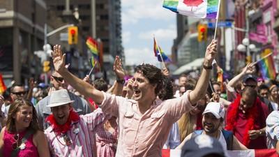 Canadá derogará una ley antigua que prohibía algunas prácticas sexuales