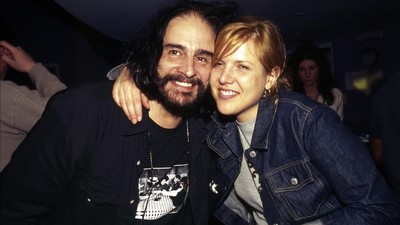 David Mancuso Taught Us That Being Selfless Is the Ultimate Act of Rebellion