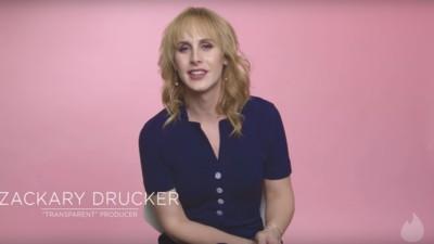 De 37 nieuwe genderopties van Tinder zijn revolutionair voor transgenders