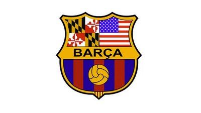 Eine Liste der Doppelgänger-Vereine des FC Barcelona
