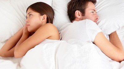 We Asked a Load of People About the Last Time They Faked an Orgasm