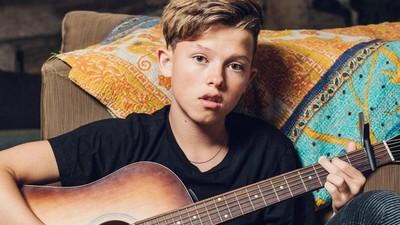 Esta aplicación para adolescentes puede ser el arma secreta de la industria musical