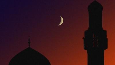 Por que a ficção científica é uma esperança no futuro para os muçulmanos