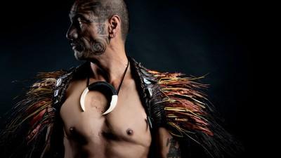 How the Māori LGBTQ Community Became a Family