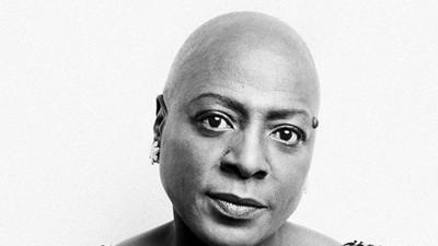 Soul Great Sharon Jones Is Dead at 60