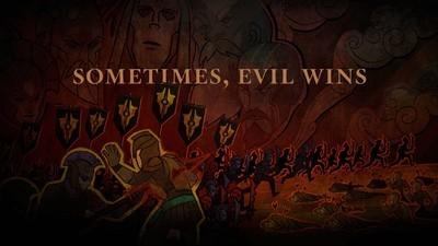 'Tyranny', el videojuego que explora las muchas formas de hacer el mal