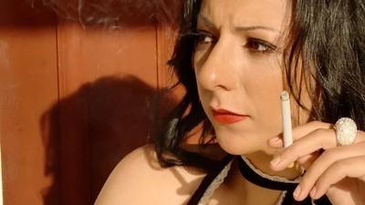 Adrineh Simonian – Von der Opernsängerin zur Pornoproduzentin