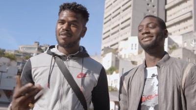 CENSUS – Ce que les jeunes Français pensent de l'argent